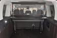 Volkswagen Caddy Life : Reprendre le contrôle #4