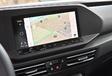 Volkswagen Caddy Life : Reprendre le contrôle #6