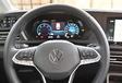 Volkswagen Caddy Life : Reprendre le contrôle #7