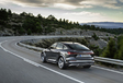 Audi E-Tron S Sportback : impressionnant ou excessif ? #2