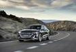 Audi E-Tron S Sportback : impressionnant ou excessif ? #3