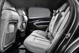 Audi E-Tron S Sportback : impressionnant ou excessif ? #8