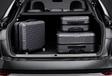 Audi E-Tron S Sportback : impressionnant ou excessif ? #9