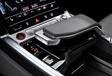 Audi E-Tron S Sportback : impressionnant ou excessif ? #7