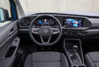 Volkswagen Caddy Life : Reprendre le contrôle #15
