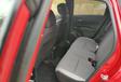 Honda Jazz 1.5 Hybrid Crosstar (2020) #13
