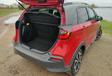 Honda Jazz 1.5 Hybrid Crosstar (2020) #14
