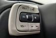 Honda Jazz 1.5 Hybrid Crosstar (2020) #10