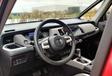 Honda Jazz 1.5 Hybrid Crosstar (2020) #6