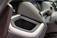Honda Jazz 1.5 Hybrid Crosstar (2020) #7