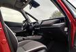 Honda Jazz 1.5 Hybrid Crosstar (2020) #12