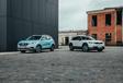 Deux SUV électriques : Que demande le peuple? #1