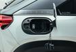 Deux SUV électriques : Que demande le peuple? #17