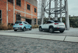 Deux SUV électriques : Que demande le peuple? #2