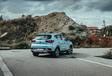 Deux SUV électriques : Que demande le peuple? #20