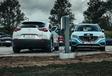 Deux SUV électriques : Que demande le peuple? #3