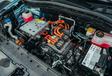 Deux SUV électriques : Que demande le peuple? #31