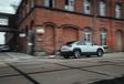 Deux SUV électriques : Que demande le peuple? #5