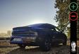 Que pensez-vous de la Peugeot 508 Hybrid ? #1