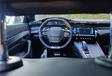 Que pensez-vous de la Peugeot 508 Hybrid ? #7