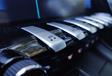 Que pensez-vous de la Peugeot 508 Hybrid ? #10