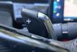 Que pensez-vous de la Peugeot 508 Hybrid ? #11
