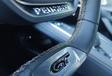 Que pensez-vous de la Peugeot 508 Hybrid ? #12