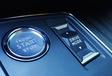 Que pensez-vous de la Peugeot 508 Hybrid ? #13