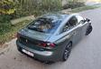 Que pensez-vous de la Peugeot 508 Hybrid ? #4