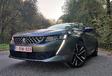 Que pensez-vous de la Peugeot 508 Hybrid ? #3
