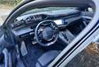Que pensez-vous de la Peugeot 508 Hybrid ? #6
