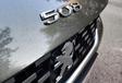 Que pensez-vous de la Peugeot 508 Hybrid ? #14