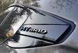 Que pensez-vous de la Peugeot 508 Hybrid ? #15