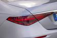 Mercedes Classe S : L'impératrice se renouvelle #16