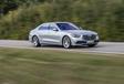 Mercedes Classe S : L'impératrice se renouvelle #2