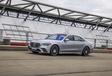 Mercedes Classe S : L'impératrice se renouvelle #3