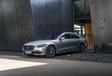 Mercedes Classe S : L'impératrice se renouvelle #4