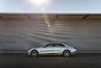 Mercedes Classe S : L'impératrice se renouvelle #5