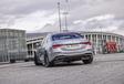 Mercedes Classe S : L'impératrice se renouvelle #6