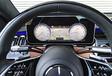 Mercedes Classe S : L'impératrice se renouvelle #8
