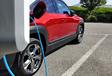 Que pensez-vous du Mazda MX-30 ? #16