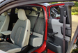 Que pensez-vous du Mazda MX-30 ? #10
