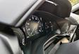 Que pensez-vous du Mazda MX-30 ? #11