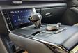 Que pensez-vous du Mazda MX-30 ? #15