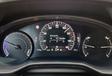 Que pensez-vous du Mazda MX-30 ? #12
