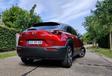 Que pensez-vous du Mazda MX-30 ? #4