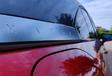 Que pensez-vous du Mazda MX-30 ? #5