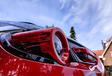Que pensez-vous du Mazda MX-30 ? #6