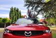 Que pensez-vous du Mazda MX-30 ? #7