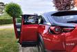 Que pensez-vous du Mazda MX-30 ? #9